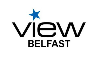 View Belfast at Murphy Browns Restaurant Belfast