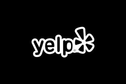 Yelp at Murphy Browns Restaurant Belfast